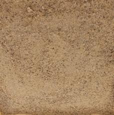 Sabbia di fiume giampetruzzi s r l for Sabbia di fiume